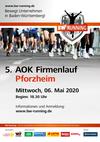 Firmenlauf_2020_Plakat_A3_Gesamt_Pforzheim.pdf