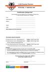 Bestellformular_Meetingpoint-Pforzheim_2020.pdf