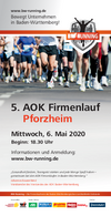 Firmenlauf_2020_Flyer_DIN_lang_hoch_Pforzheim_RZ.pdf